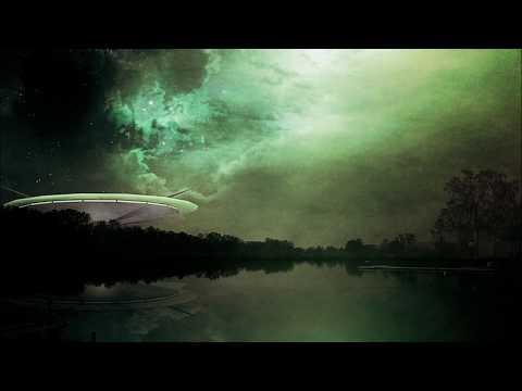 Ufo Dokus