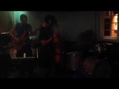 Junnk-calgary's music scene rules