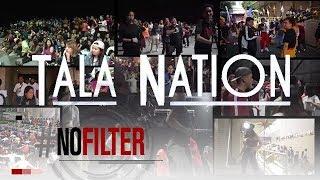 Download lagu Tala Nation: Anatomy ng Viral Hit | #NoFilter
