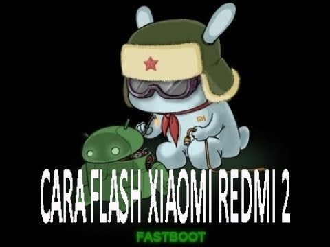 cara-flash-xiaomi-redmi-2