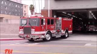 Video Firefighters- Only One Call Away download MP3, 3GP, MP4, WEBM, AVI, FLV Januari 2018