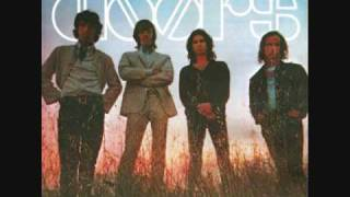 The Doors: Celebration of the Lizard Part 1