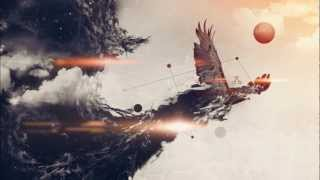 ♫Bingo Players - Cry [Just A Little] (Tobtok Remix)