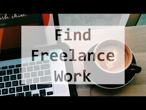 How to Find Clients as a Freelance Developer