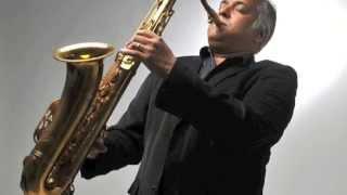 Over The Rainbow | Best Saxophone Instrumental Covers | Stanley Samuel | Singapore | India | Artist
