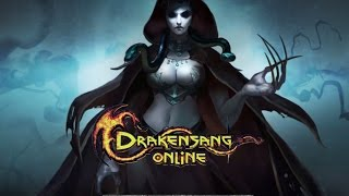 Браузерная бесплатная игра онлайн