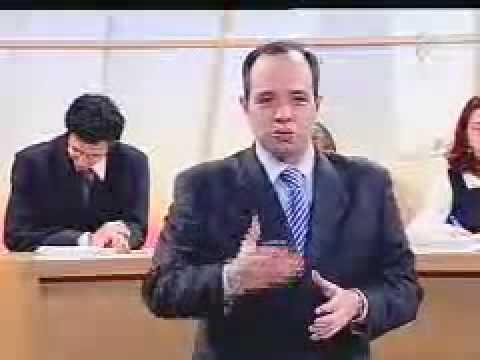 Saber Direito - Falência e recuperação de empresas (1/5)