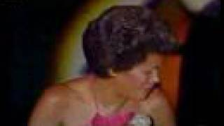 Nancy Wilson-I