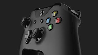 Xbox One X Gets Massive Announcement That Proves EVERY DOUBTER WRONG!