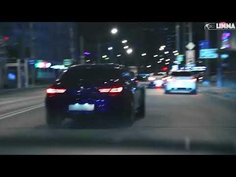 МАКСИМ ФАДЕЕВ - ОДНО И ТО ЖЕ (Music 2018)