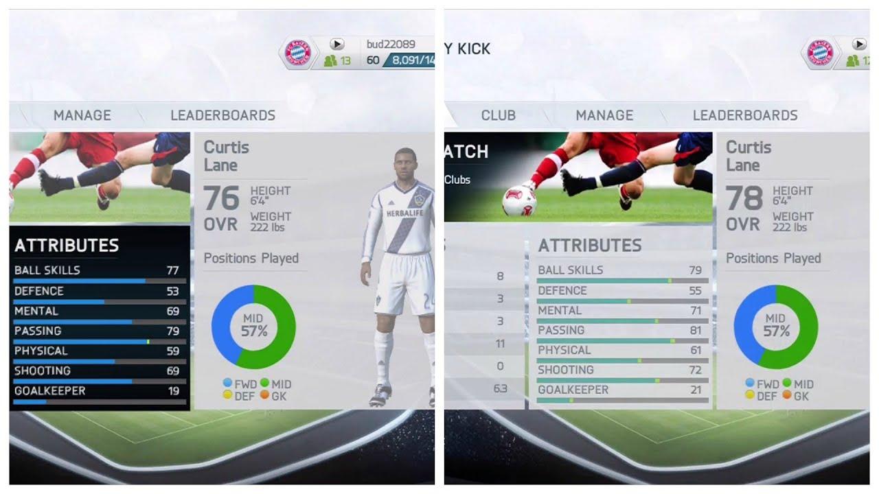 FIFA 14 Mega Guide: Easy Money, Dribbling, Coins, Kits