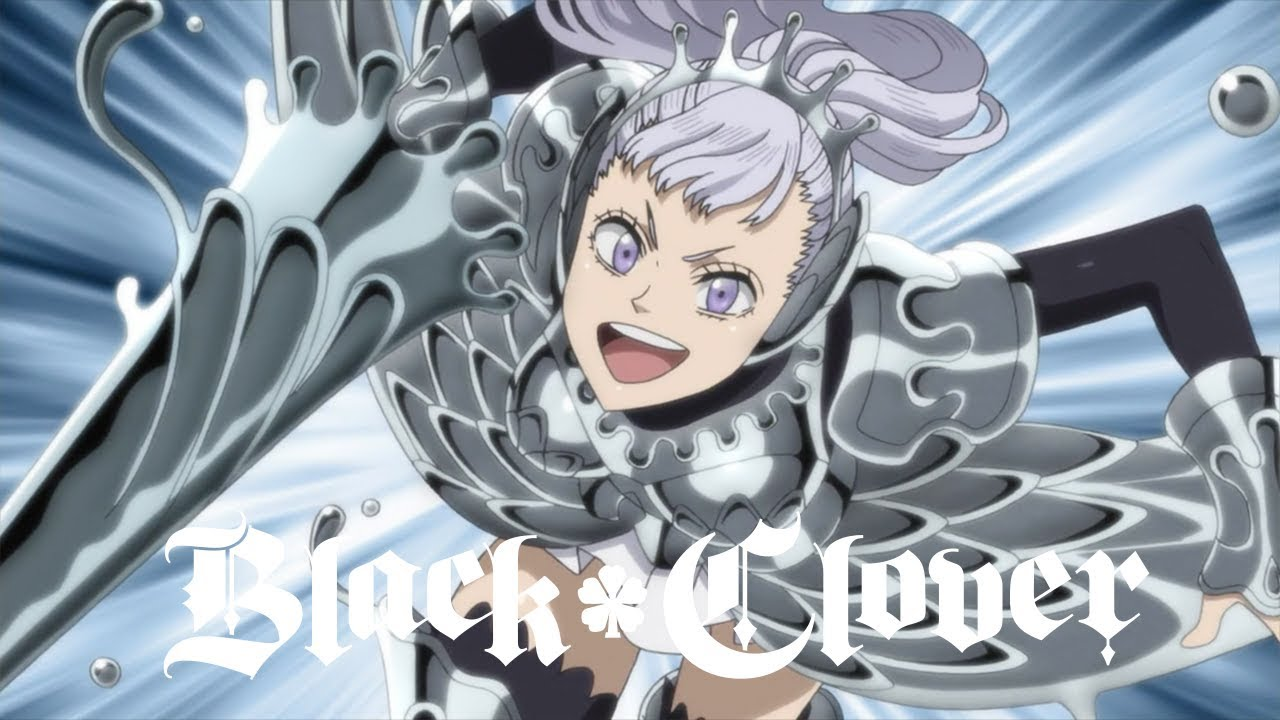 Black Clover Chapter 203 Review: First Wizard King Alive and is Said to be Stronger than the Elves