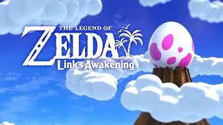 The Legend of Zelda Link's Awakening Gameplay Trailer E3 2019 (#LinksAwakening #E32019)