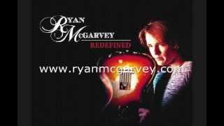 Ryan McGarvey So Close To Heaven