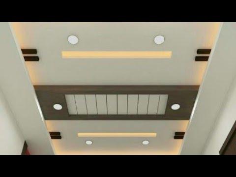 Living Room Bed Designs Bedroom Design Pop For Roof Ceiling Fall