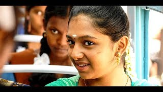 Tamil Movies # Ideal Couple Full Movie # Tamil Comedy Full Movies # Latest Tamil Movie Releases