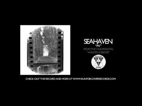 Seahaven - PV (Official Audio)