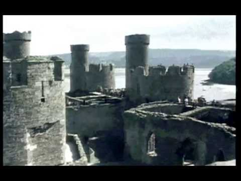 Castles 2: Siege and Conquest the Documentary (1992, Interplay/BBC)
