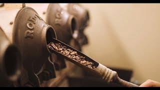 Os cafés especiais do Espírito Santo são destaque no Brasil | Sebrae/ES
