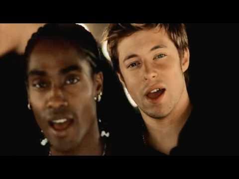 Sorry Seems To Be The Hardest Word Blue ft Elton John Xem Video clip Zing  Mp3