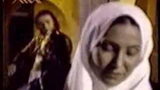 Arian - Mola Ali Jan