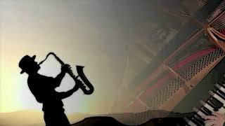 Звените струны