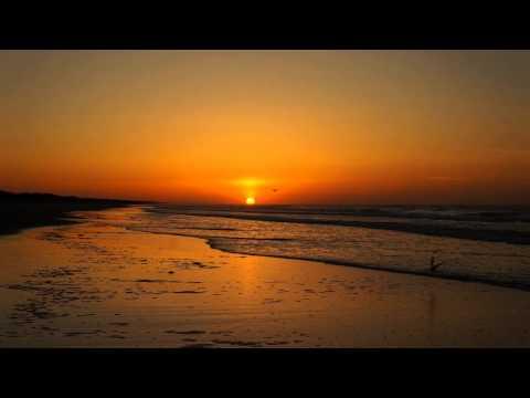 Lost Stars (Piano Solo)
