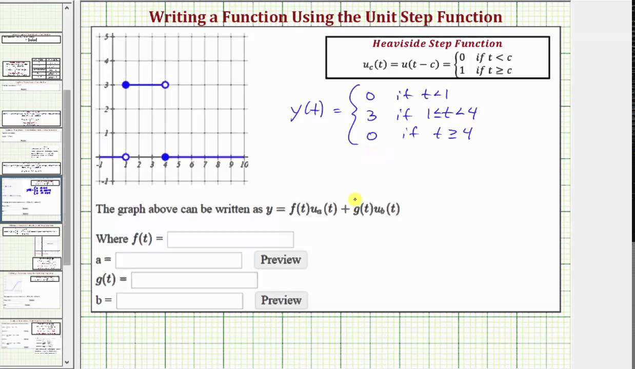 Basic Step Function Wiring Diagrams 201204101935322010f150overheadconsolewiringjpg Ex 1 Write A Using The Unit Youtube Rh Com