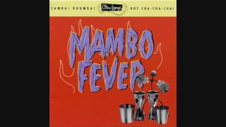 Dave Barbour - Mambo Jambo (Que Rico El Mambo)