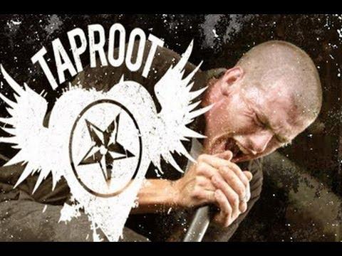 Taproot - Smile (demo)
