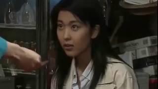 南瀨名涼子.