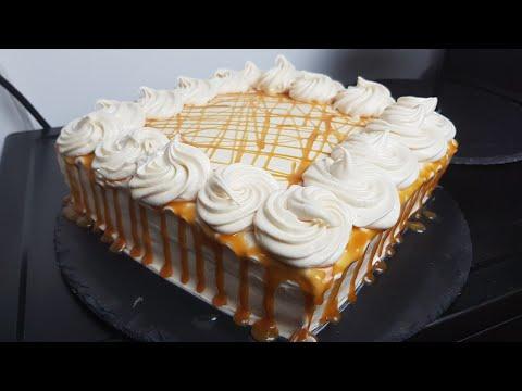 gâteau-d'anniversaire-express-sans-cuisson-facile-et-rapide