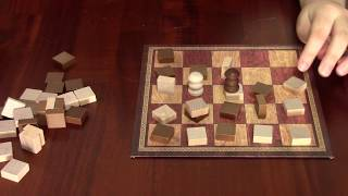DGA Plays: Tak University Edition (Ep. 189 - Gameplay / Let's Play)