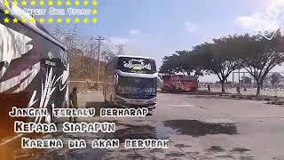 Story Wa Kata Kata Versi Bus Po.haryanto