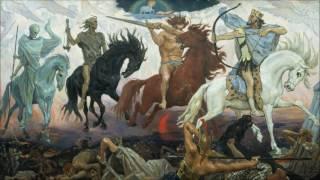 Verdi - Messa da Requiem [Solti, Sutherland, Horne, Pavarotti, Talvela]