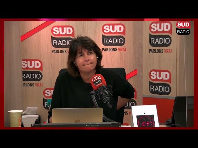 Brevets des vaccins / Policier tué à Avignon / Régionales ou Présidentielle ?
