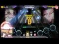 Watch me play Tapsonic TOP via Omlet Arcade!