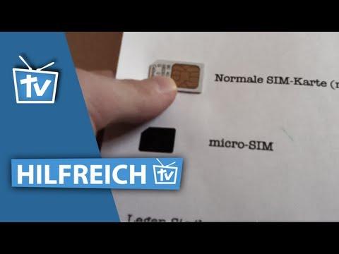 Schablone Sim Karte Zuschneiden.Wie Kann Ich Micro Sim Karte Selber Machen Micro Sim Karte