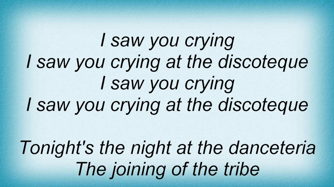 alcazar-crying-at-the-discoteque-lyrics-marcela-guadalupe
