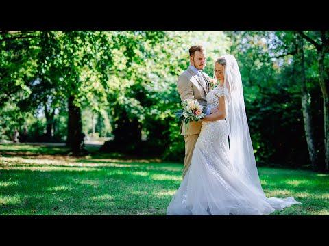 Lovestory/Heiratsantrag/Marriage/Liebesgeschichte Proposal Hochzeit Film/Wedding Film Cinematic 4K