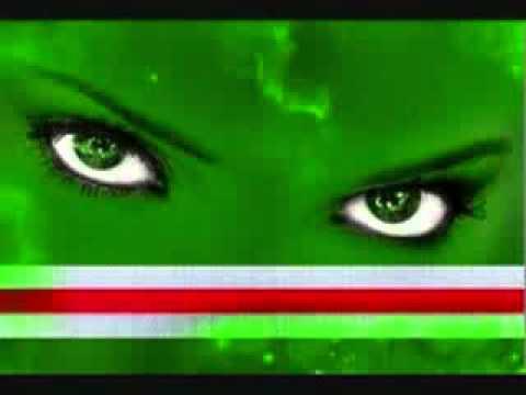 Тимур Муцураев - Милые зеленые глаза (сover.Алёна Клишина)