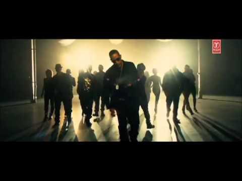 Shera-Di-Kaum Full Video Song-BreakAway 2011-Ft-Akshay-Kumar,-RDB,-Ludacris
