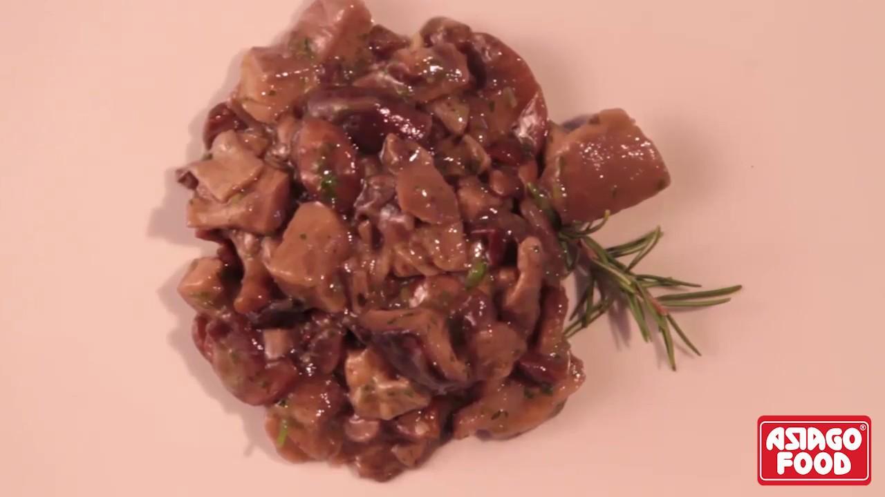 Merluzzo congelato: 5 secondi facili - La Cucina Italiana