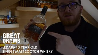 whisky-tastings-review-ledaig-10-year-old-single-malt-scotch-whisky-video-review