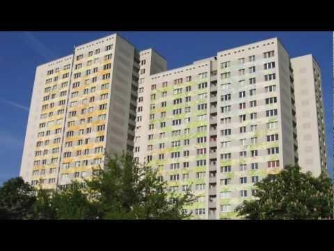 Heut ist ein wunderschöner Tag - Lieder aus der DDR
