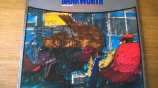 John Dankworth and His Orchestra - To Emma