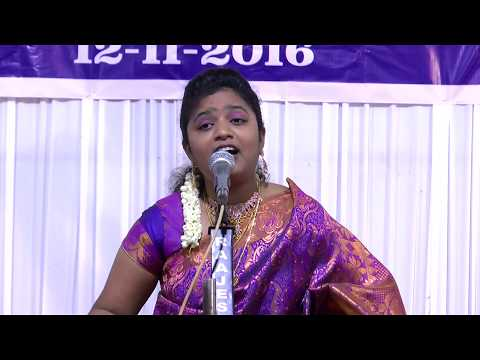 Jagadodharana   sudha raghunathan songs   carnatic classical music.