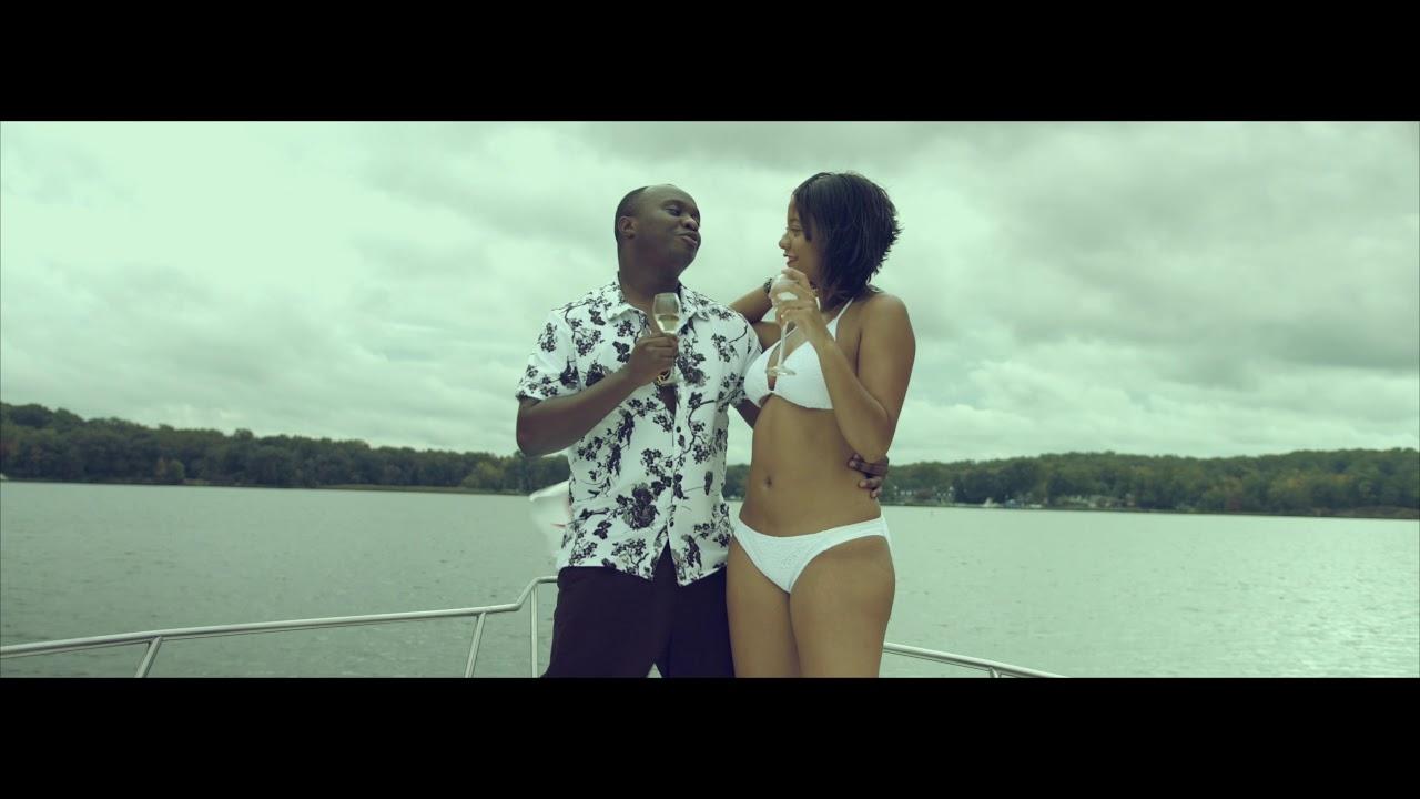 king-james-agatimatima-official-video-king-james-rwanda