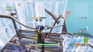 Fortnite creative freestyle builds.