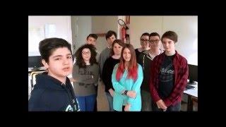 MaBasta! Presentazione del movimento studentesco anti bullismo